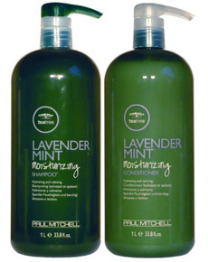 paul-mitchell-tea-trea-lavender-mint-moisturizing-shampoo-and-conditioner