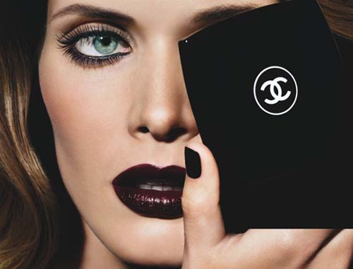 winter09_chanel