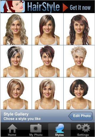 hairstyle-iphone