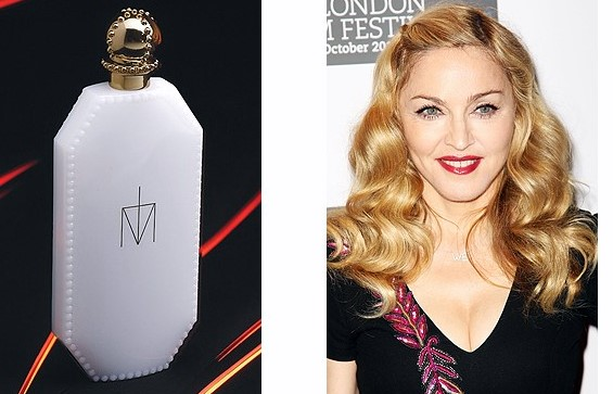 madonna-perfume-dare0by-madonna