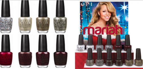 mariah-carey-for-opi