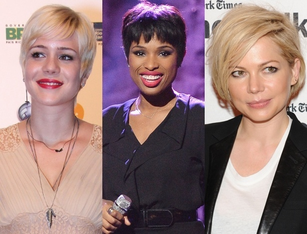 da-esq-para-dir-leandra-leal-jennifer-hudson-e-michelle-williams-cabelo-curtos