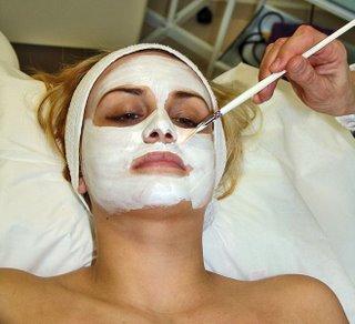 Receitas de Máscaras facial caseira – Tenha uma pele linda