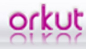 orkut logo copy 300x171 Dica   como copiar fotos do Orkut