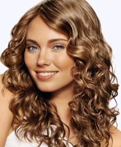 curl-hair