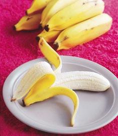 corpo-banana-303