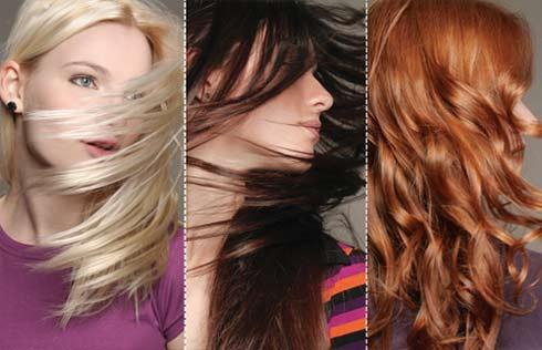 Aprenda o banho de brilho luminousus color(ativador da cor dos cabelos)