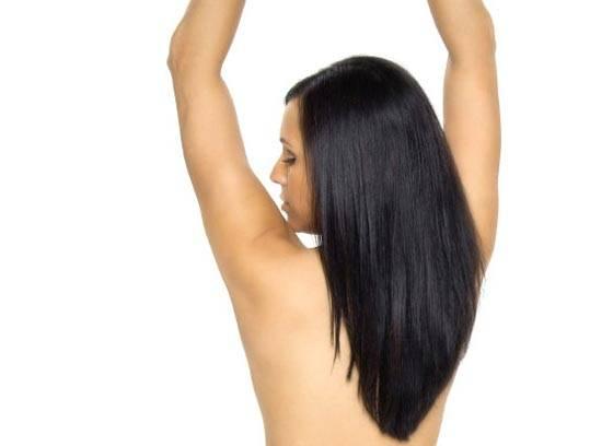 cabelos-lisos