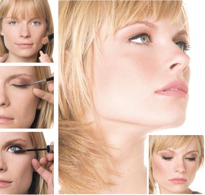 makeup_loira