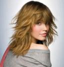 Cabelo na moda corte 4 128x135  Cortes de cabelo da moda