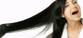Dicas para ativar o crescimento dos cabelos