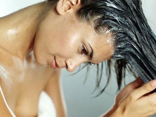 hidratacao-cabelo