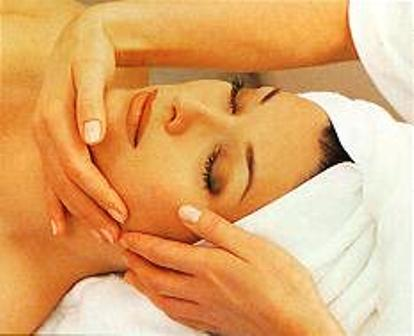 massagemfacial