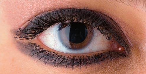 olhosdelineador