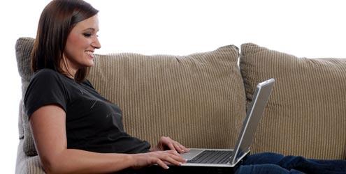 vm-384-casa-laptop