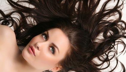 cabelo-bonito