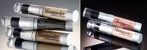 shampowder1