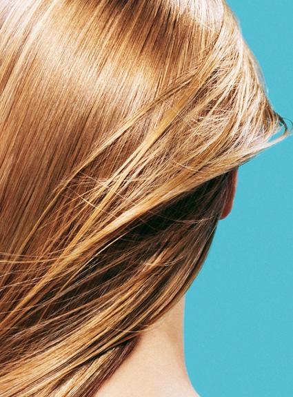 cabelos-brilho