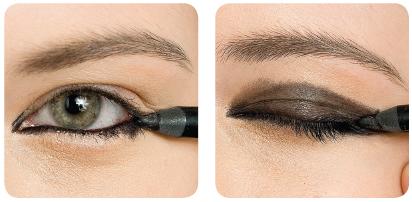maquiagem-olho-1