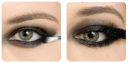 maquiagem-olho-4
