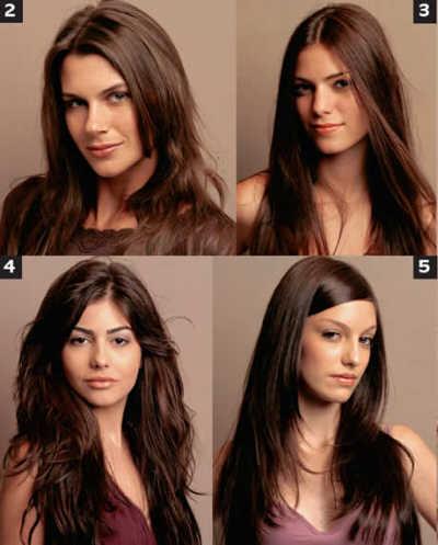 cabelo-longo-corte-1