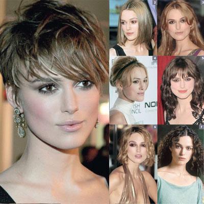 cabelos-curtos-corte