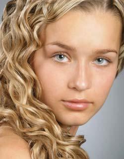 cl-572-cabelos-sonhos