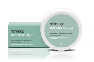 Dermage_compose_sugar