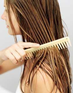 cabelos-hidratação