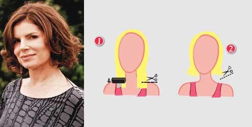 corte-cabelo-deborah-bloch