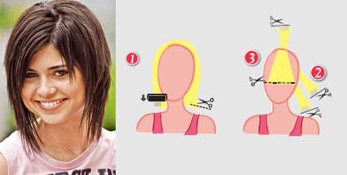 corte-cabelo-julianne