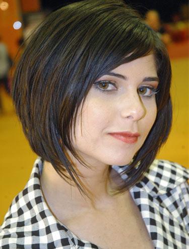 corte cabelo 1
