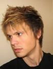 corte cabelo homem 1 104x135 Cortes de cabelo masculino