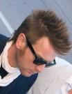 corte cabelo homem