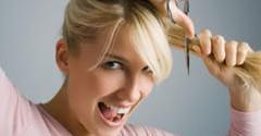 Veja aqui o corte de cabelo que combina com você