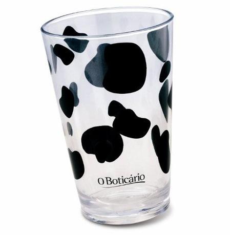 Copodeacrlico-fun milk