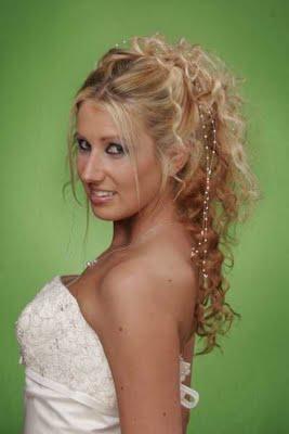 Penteado-cabelos-volumosos