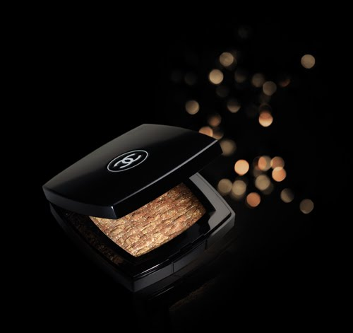 chanel-holiday-09