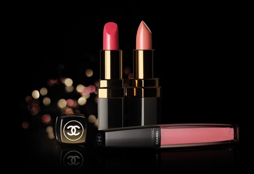 chanel-holiday-batom