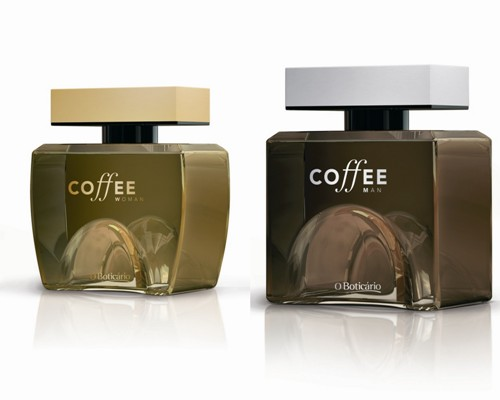 coffee_o_boticario