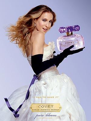 covet-sjp-perfume