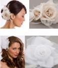 flores-para-cabelos