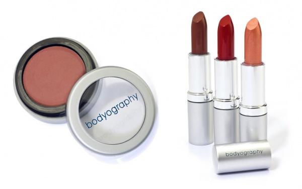 bodyography_lipstick