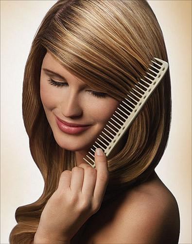 receitas-para-cabelo