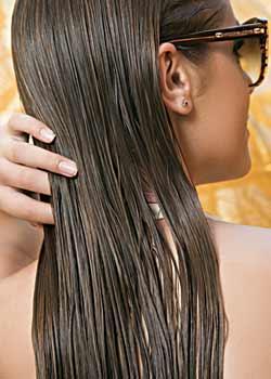cabelo-oleoso