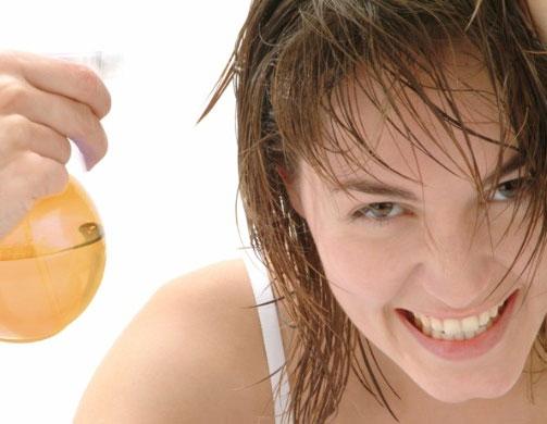 hidratação-em-casa-cabelos