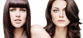 Aprenda como aplicar queratina no cabelo em casa