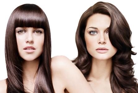 queratina-no-cabelo-seco