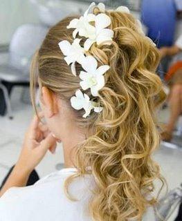 penteado-debutante (1)
