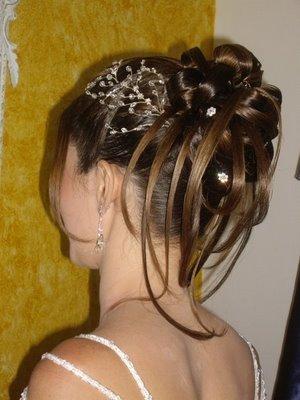 penteado-debutante (11)